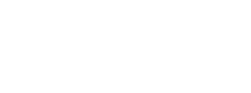 Clark Wooden Boats: Muskoka\'s Wooden Boat Specialist